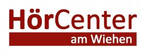 HörCenter am Wiehen